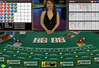 neue live casino