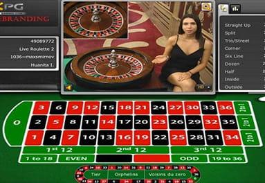 quasar gaming casino deutsch