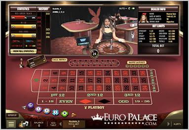 888 casino willkommens e mail