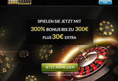 luckland casino auszahlung