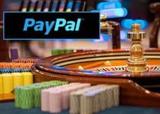 Online Casino Strafe