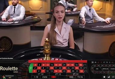 lotto online spielen aus dem ausland